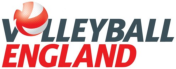 Volleyball England