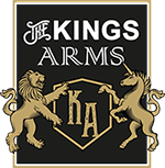 Kings Arms FINAL 150