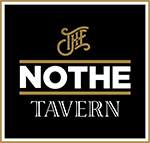 The Nothe Tavern 150px